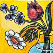 art_floral.jpg
