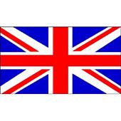drapeaux-anglais.jpg
